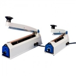 Impulse Heat Sealer - 40cm - I-15257