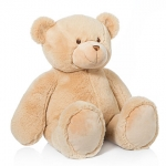 Bear Olly.brown - 45cm - ART720/3M