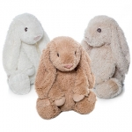 Baby Sitting Rabbit - 20cm - 3pcs - ART874/1