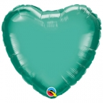 Chrome Heart Green - 45cm  - 89650