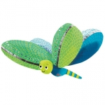 Cute Dragon Fly - 101cm  - AN-32445
