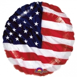 USA Flying Colours - 45cm - AN-115228