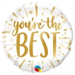 You're The Best - 45cm - 88169