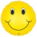MICRO.Smiley Face - 10cm - 144054-04