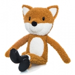Fox with long legs - 40cm - ART301