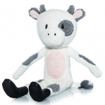 Cow with long legs - 40cm - ART303