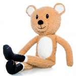 Bear with long legs - 40cm - ART304