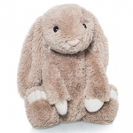 Rabbit brown - 22cm - ART874/1T