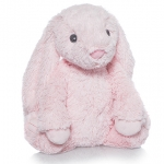 Rabbit pink - 22cm - ART874/1R