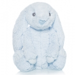 Rabbit blue - 22cm - ART874/1C