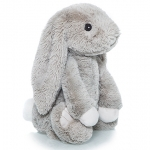 Rabbit grey - 22cm - ART874/1G