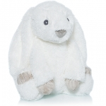 Rabbit white - 22cm - ART874/1B