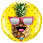 Mr.Cool PineApple - 45cm - 57271
