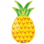 Pineapple - 78 cm  - AN-32851