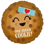 Jumbo.One Tough Cookie - 71cm - AN-39637