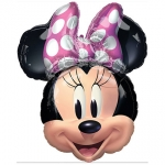 Minnie Mouse Forever - 66cm - AN-40979