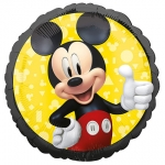 Mickey Mouse Forever - 45cm - AN-40699