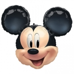 Mickey Mouse Forever - 63cm - QU-40978
