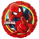 Ultimate Spiderman - 45cm - AN-26350
