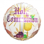 Holy Communion - 45cm - CL-3010518