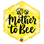 Mother to Bee - 51cm - QU-16436