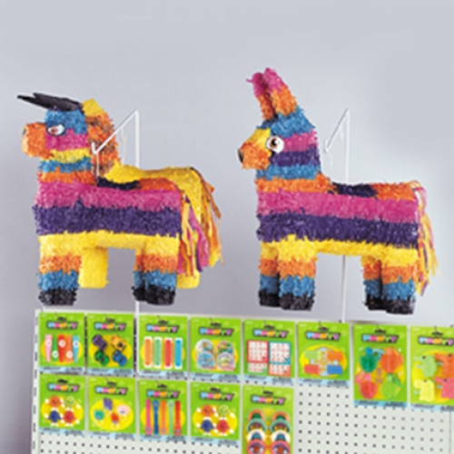 Pinata.Accessory.Haak - 1pc