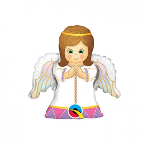 MINI.Angel Girl - 35cm