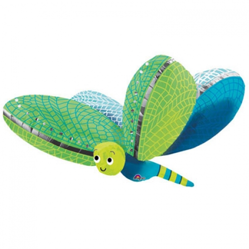 Cute Dragon Fly - 101cm !!!