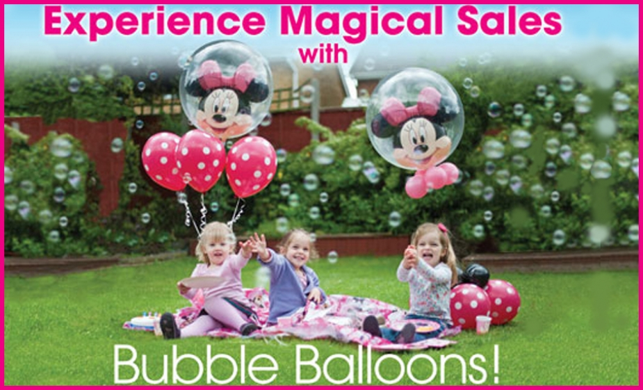 Bubbles-Disney101113