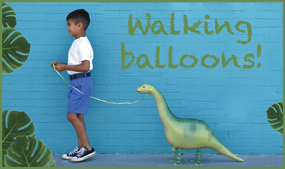 WalkingBalloons-2018